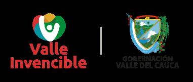 Logos Aliados Casa del Valle